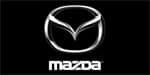 Mazda Boomer Nashua Custom Installation Galleries