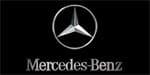 Mercedes Benz Boomer Nashua Custom Installation Galleries