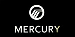 Mercury Boomer Nashua Custom Installation Galleries