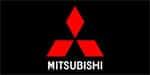 Mitsubishi Boomer Nashua Galleries TBA