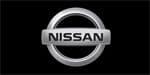 Nissan Boomer Nashua Custom Installation Galleries