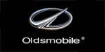 Oldsmobile Boomer Nashua Custom Installation Galleries