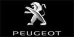 Peugeot Boomer Nashua Galleries TBA