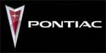 Pontiac Boomer Nashua Custom Installation Galleries