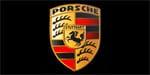 Porsche Boomer Nashua Custom Installation Galleries