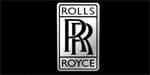 Rolls Royce Boomer Nashua Custom Installation Galleries