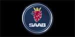 Saab Boomer Nashua Custom Installation Galleries