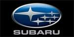 Subaru Boomer Nashua Custom Installation Galleries