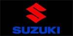 Suzuki Boomer Nashua Galleries TBA