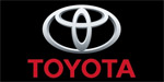 Toyota Boomer Nashua Custom Installation Galleries