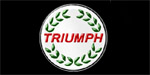 Triumph Boomer Nashua Custom Installation Galleries