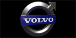 Volvo Boomer Nashua Custom Installation Galleries