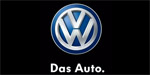 VW Boomer Nashua Custom Installation Galleries
