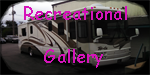 Boomer Nashua Recreational Vehicle Custom Installation Galleries