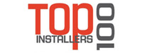 Top 100 Installers Boomer McLoud New Hampshire