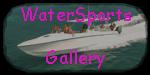 Boomer Nashua Watersports Custom Installation Galleries