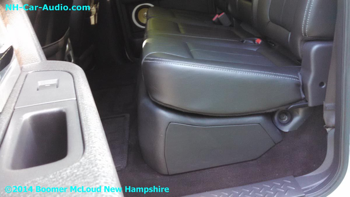 F150 Double Cab >> 2014-Ford-F150-JL-Audio-13tw5-triple-leather-wrapped ...
