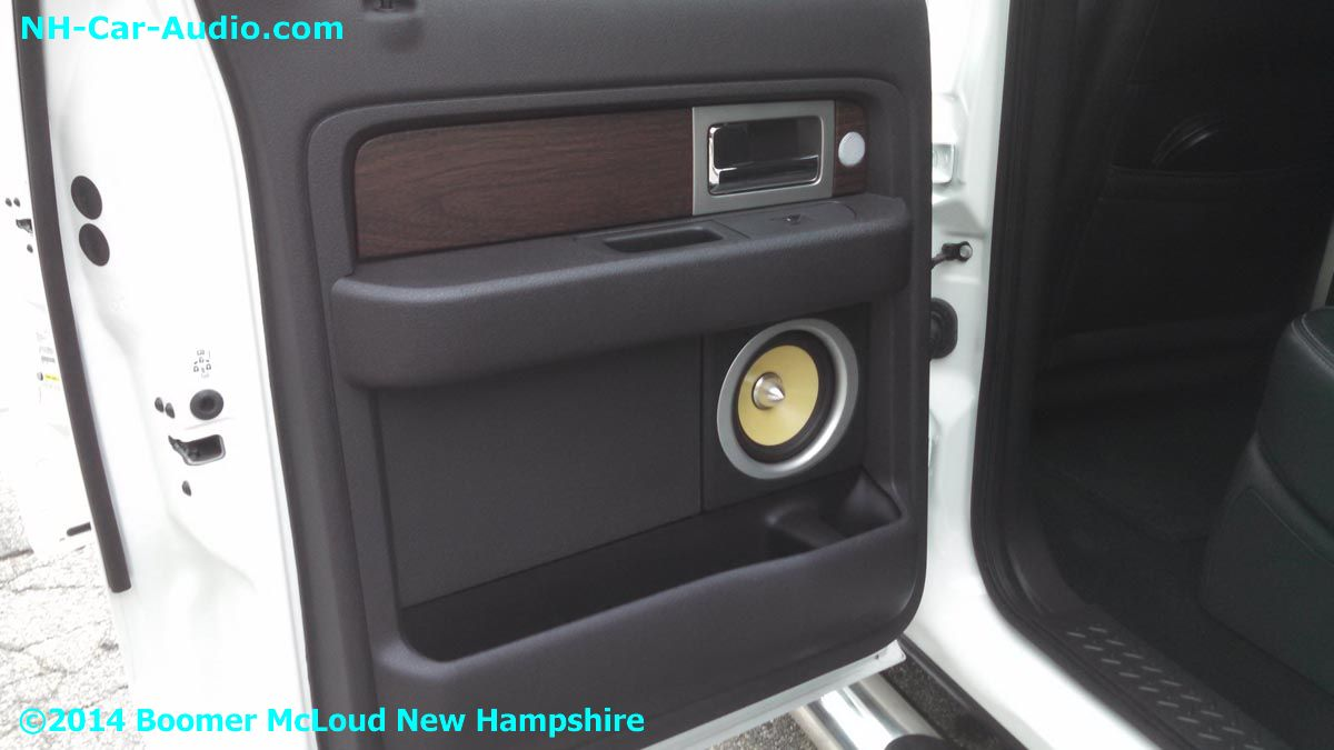 2014-Ford-F150-custom-rear-door-speaker-location - Boomer ...