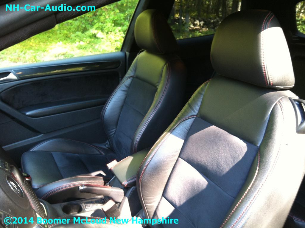 VW-Gti-custom-katzkin-red-stitched-black-leather-suede-seats