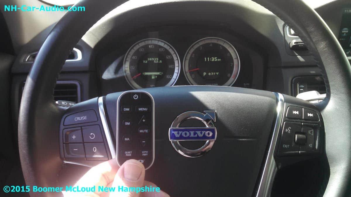 Volvo-XV70-RL360i-radar-laser-detection - Boomer Nashua ...