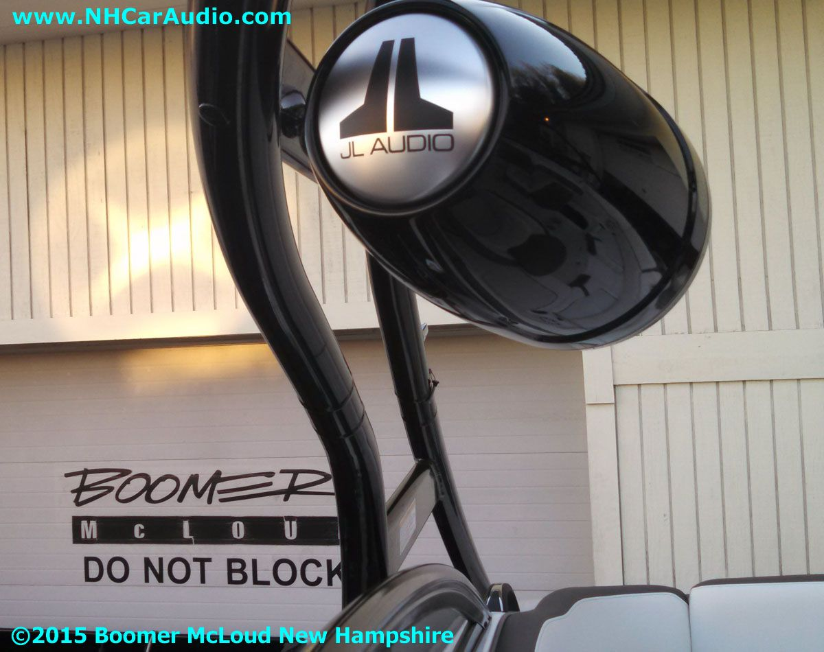 Yamaha-Boat-Boomer-Nashua-JL-Audio