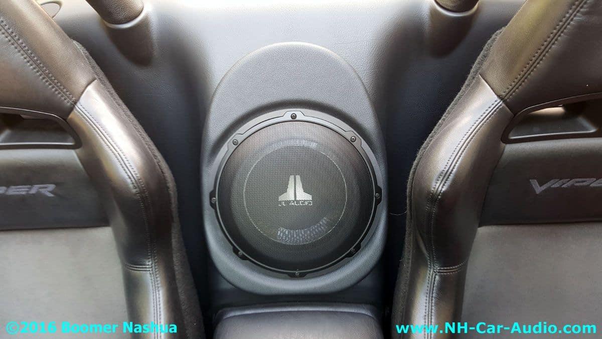 Remote Car Starter App >> Dodge-Viper-SRT10-custom-subwoofer-enclosure - Boomer ...