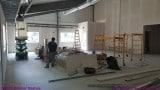 NEW-Boomer-Nashua-Sheetrock-pic2