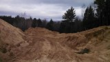 NEW-Boomer-Nashua-Site-Almost-Ready-Footings