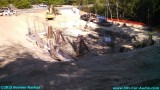 NEW-Boomer-Nashua-Site-Footings-Rebar-pic3