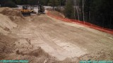 NEW-Boomer-Nashua-Site-Level-Ground-pic1