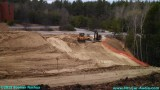 NEW-Boomer-Nashua-Site-Machinery-pic1