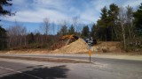NEW-Boomer-Nashua-Site-Street-View-Trees-Gone