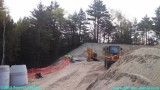 NEW-Boomer-Nashua-Site-Utilities-pic2