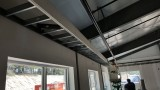 NEW-Boomer-Nashua-Soffit-Finish
