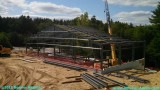 New-Boomer-Nashua-Site-Iron-Beams2