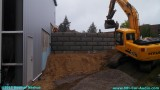 New-Boomer-Nashua-Site-Retaining-Wall4