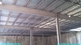 New-Boomer-Nashua-Site-Service-Bays-Ceiling