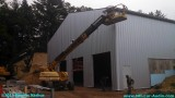 New-Boomer-Nashua-Site-Siding1