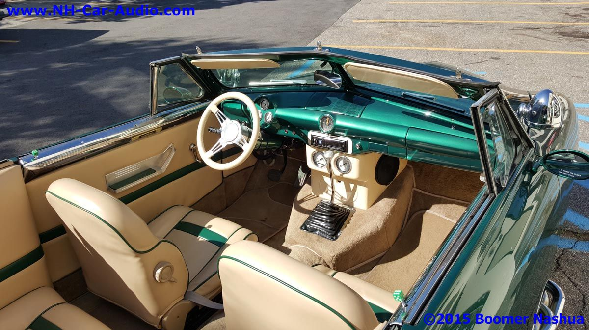 49-Ford-custom-interior-matched-console
