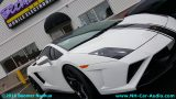 Lamborghini-Gallardo-LP4-bumper-carbon-inserts
