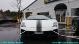 Lamborghini-Gallardo-LP4-bumper-modification