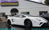 Lamborghini-Gallardo-new-look