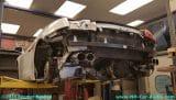 Lamborghini-Gallardo-remove-all-previous-body-parts