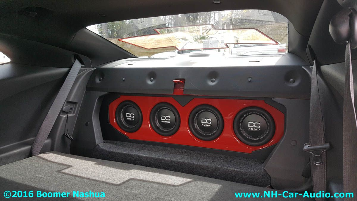 Car Audio Products Car Remote Starters Autos Post