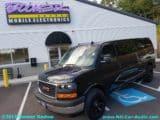 GMC-Savannah-Van-work-van-upgrades