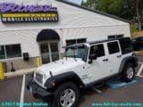 Jeep-Wrangler-off-road-lighting
