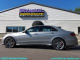 Mercedes-E63-AMG-K40-laser-diffusers