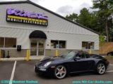 Porsche-911-bluetooth-upgrade