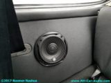 1971-Porsche-911-JL-Audio-rear-speakers