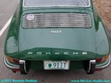 1971-Porsche-911-Original-appearance-audio